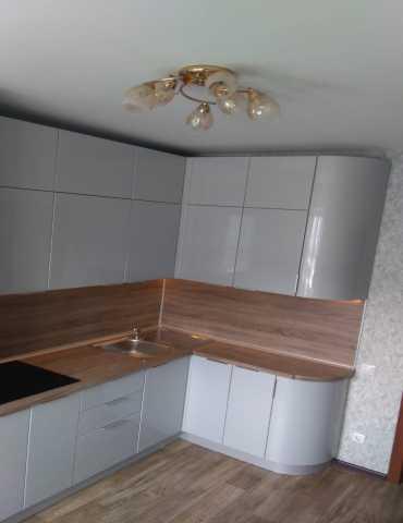 Продам: кухонный гарнитур