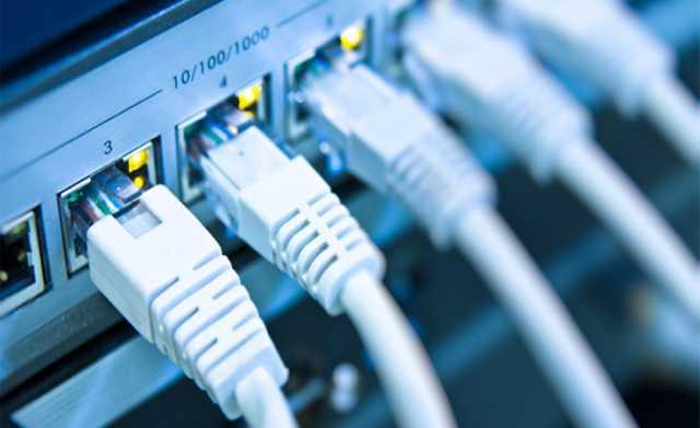 Предложение: Интернет и кабельное телевидение