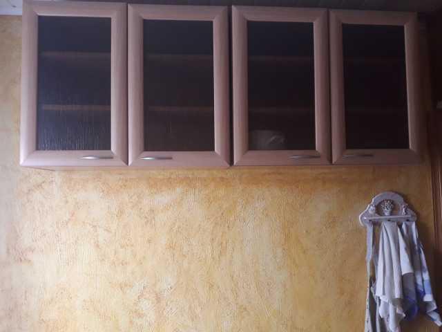 Продам: шкафы для кухни