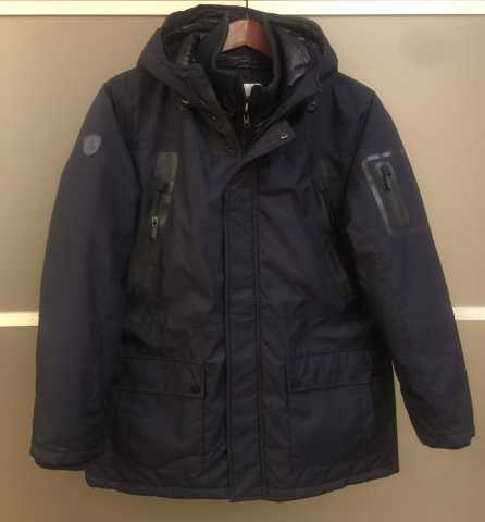 Продам: Новая куртка Peter Werth, р.46-48