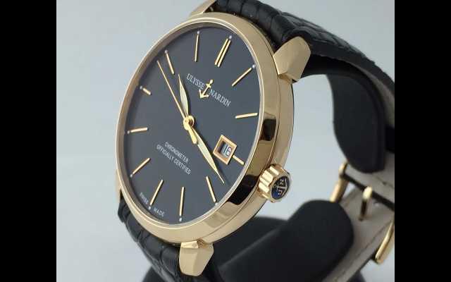 Куплю: Дорого покупаем швейцарские наручные часы. Только оригинальные