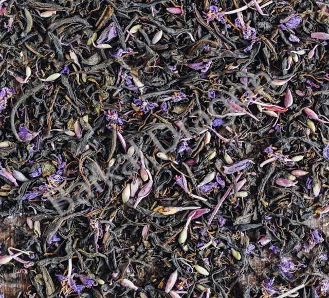Продам: Иван-чай ферментированный