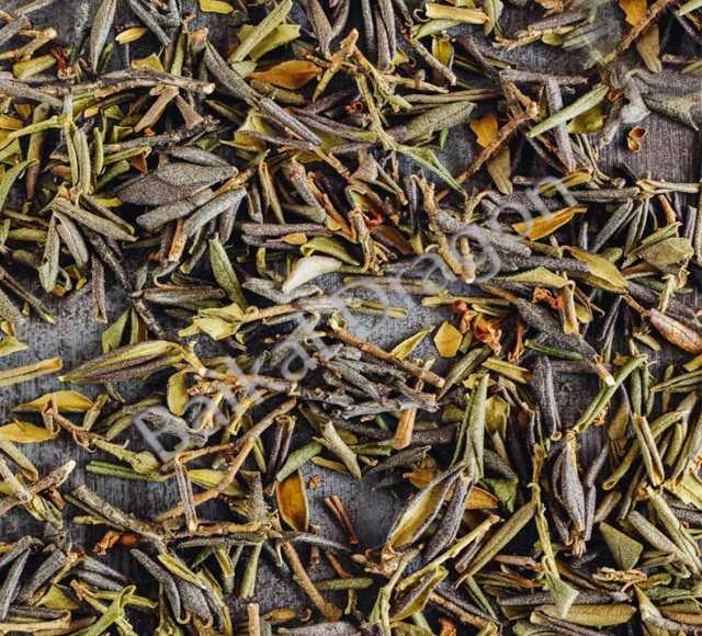 Продам: чай Саган Дайля