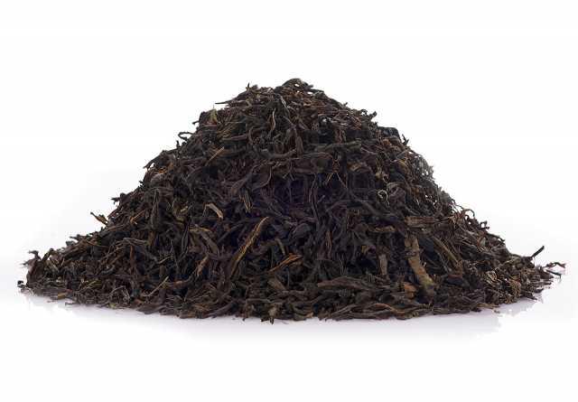 Продам: Иван-Чай