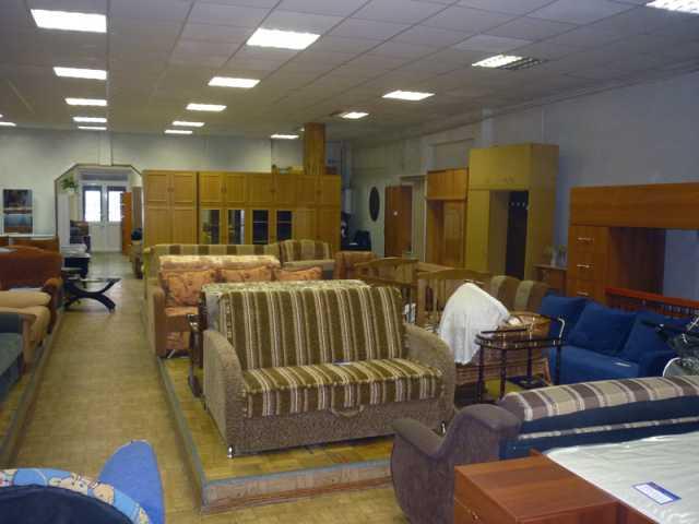 Куплю: Срочно любую мебель вывоз мой, Комиссионный магазин Успех