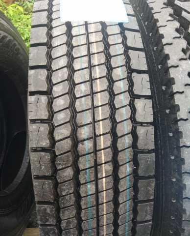 Продам: Грузовые шины 245/70R19.5 16PR