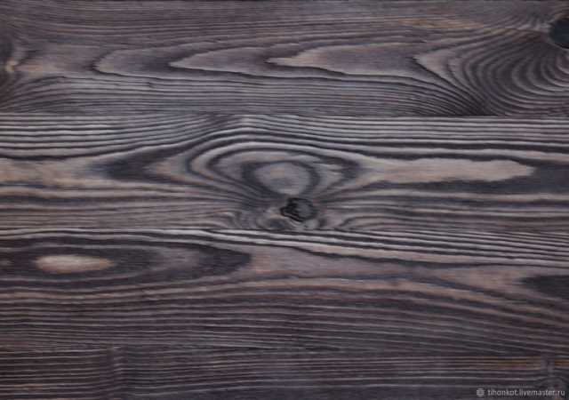Продам: Фотофон деревянный двусторонний