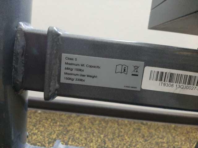 Продам: Тренажер Сведение / Разведение ног