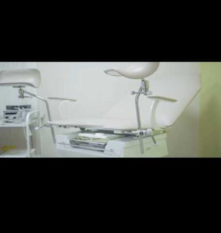 Продам: Гинекологическое кресло