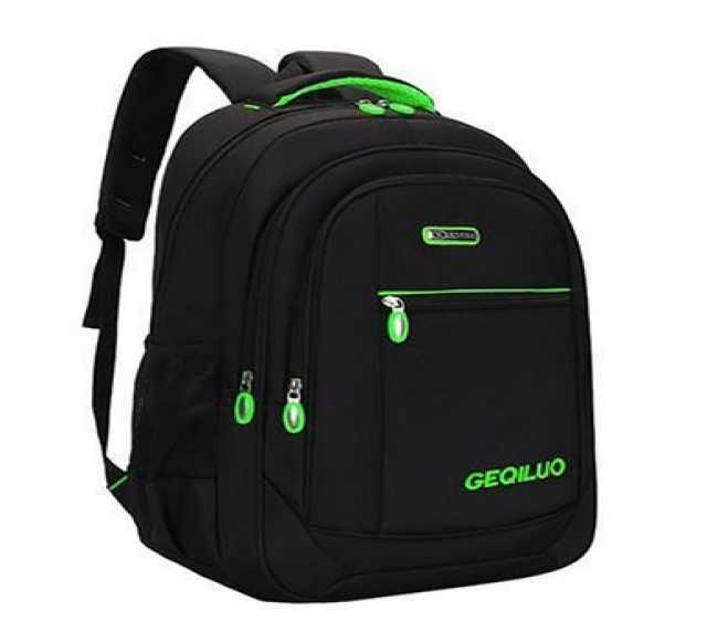 Продам: рюкзак для школы 46*33*22 см