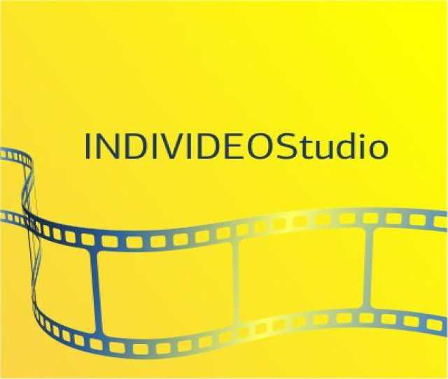 Предложение: Душевные слайд-шоу, видеопоздравление