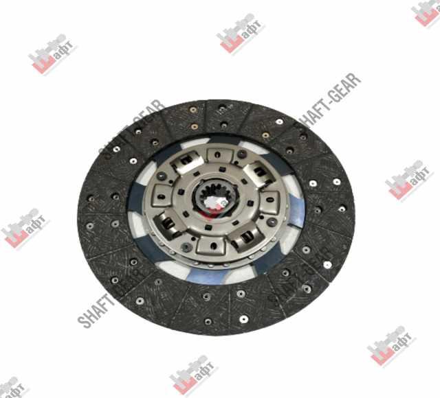 Продам: Продам диск сцепления isd098u,ME523396