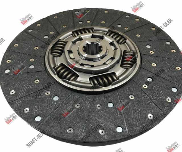 Продам: Продам диск сцепления 1878079331