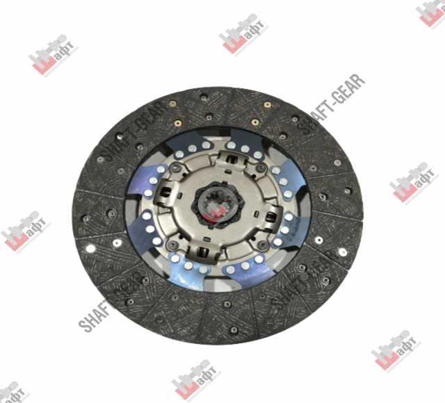 Продам: Продам диск сцепления HND092U
