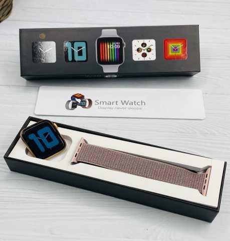 Продам Smart Watch W20