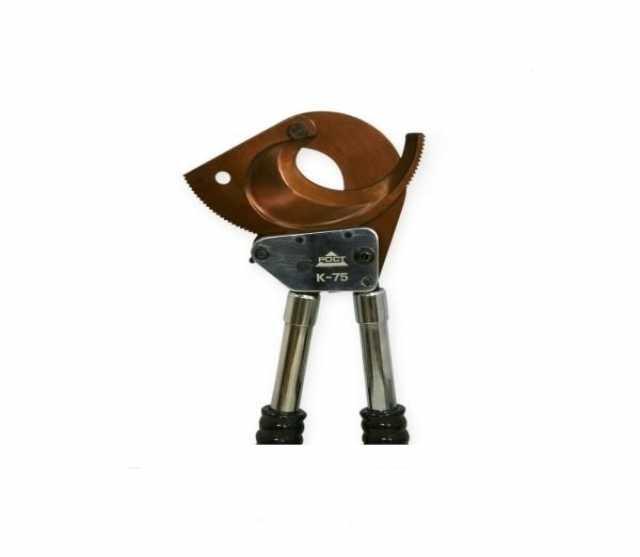 Продам: Ножницы секторные К75/К76 (кабель до 90