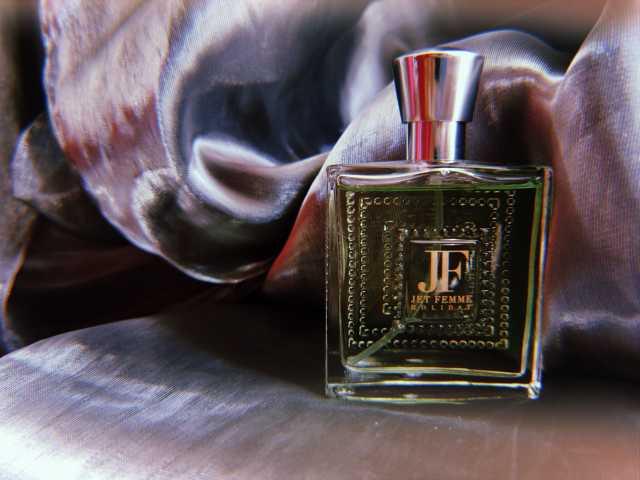 """Продам: Снятые с продажи """"Jet Femme Holiday""""Avon"""