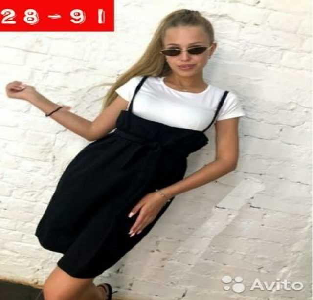 Продам: Летние платья