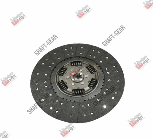 Продам: Продам диск сцепления 1878000036