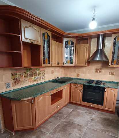 Продам: Кухонный гарнитур в хорошем состоянии