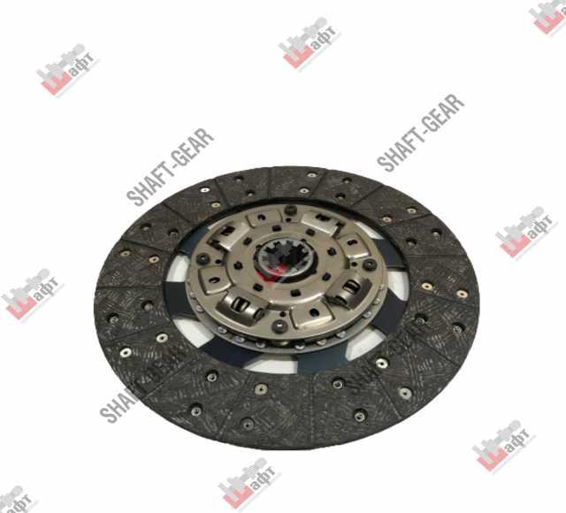 Продам: Продам диск сцепления 1105116100003