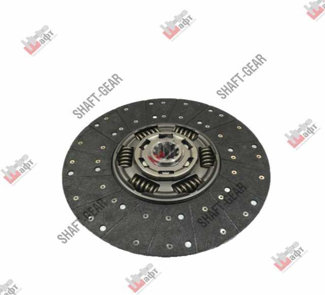 Продам: Продам диск сцепления 1878079306