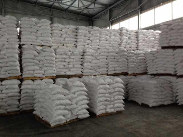 Продам: мука пшеничная ГОСТ в/с