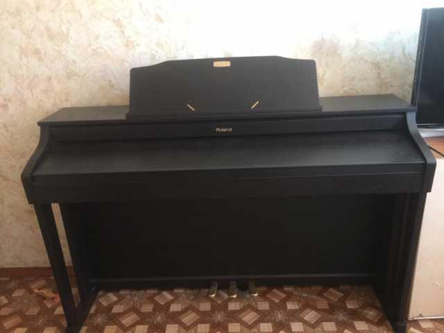 Продам: пианино импортное