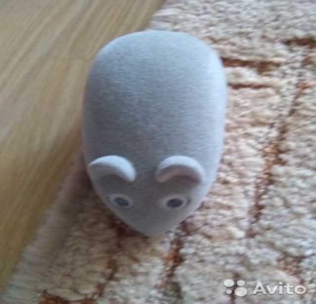"""Продам: Игрушка для кота """"мышка"""""""