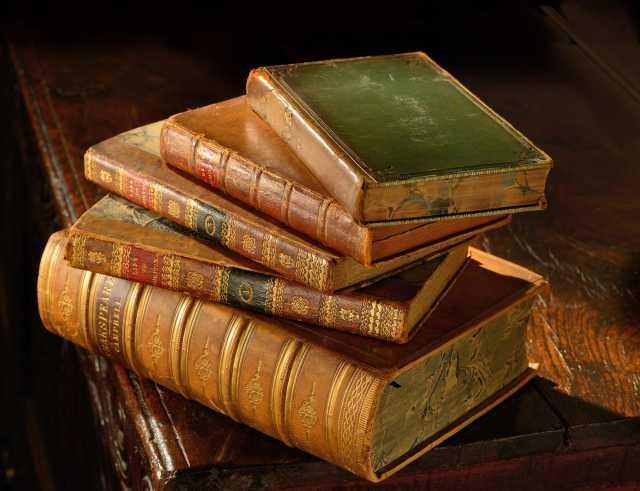 Продам: Книги литература проза поэзия оптом