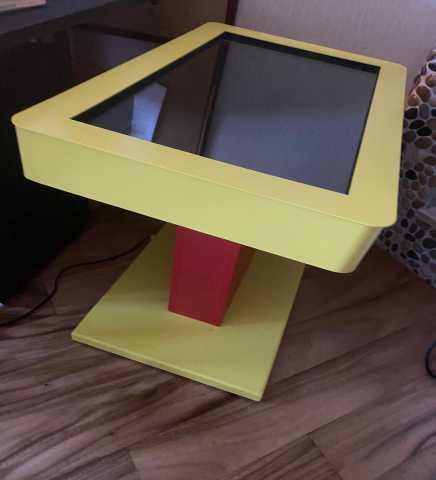 Продам: Интерактивный стол