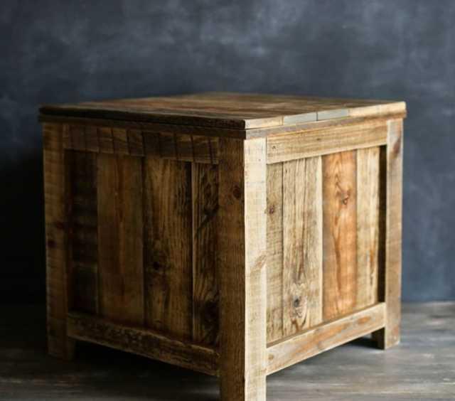 Предложение: Мебель на заказ