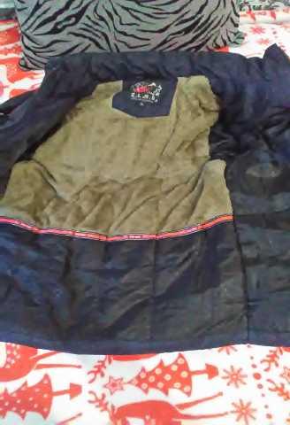 Продам: Куртка детская в отличном состоянии