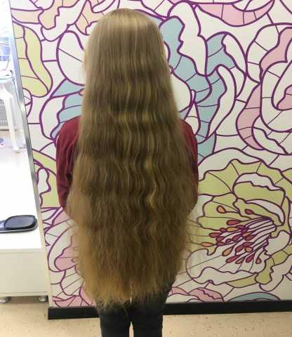 Куплю: волосы ДОРОГО