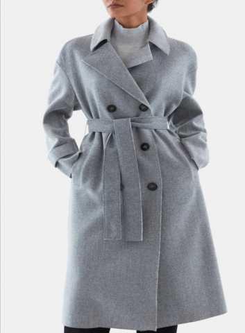 Продам: Новое пальто