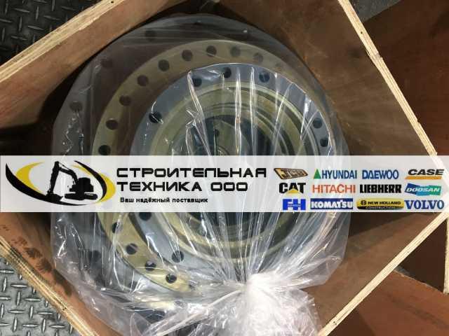 Продам Бортовой редуктор б/м ЕС240BLC PRIME 145