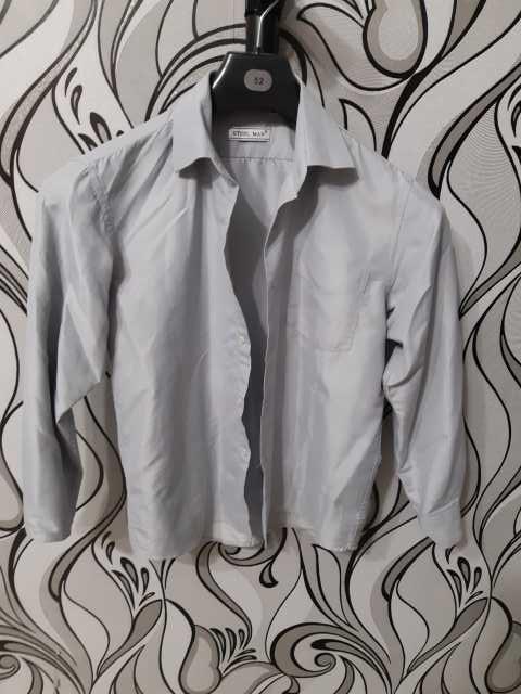 Продам: Рубашки