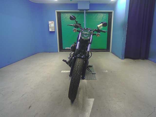 Продам Мотоцикл круизер Yamaha BOLT 950