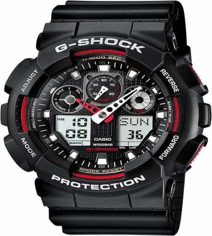 Продам: Часы спортивные