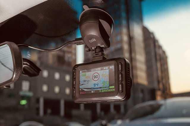 Продам: Видеорегистратор для автомобиля