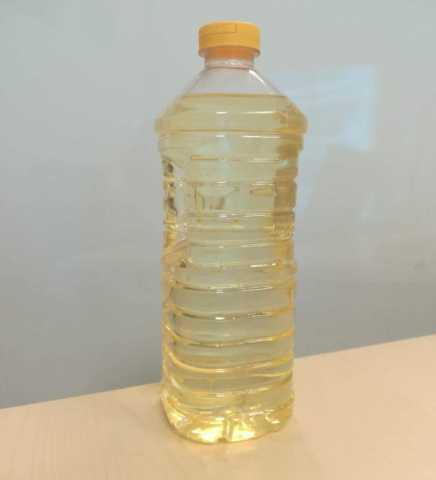 Продам: Растительное масло. Опт