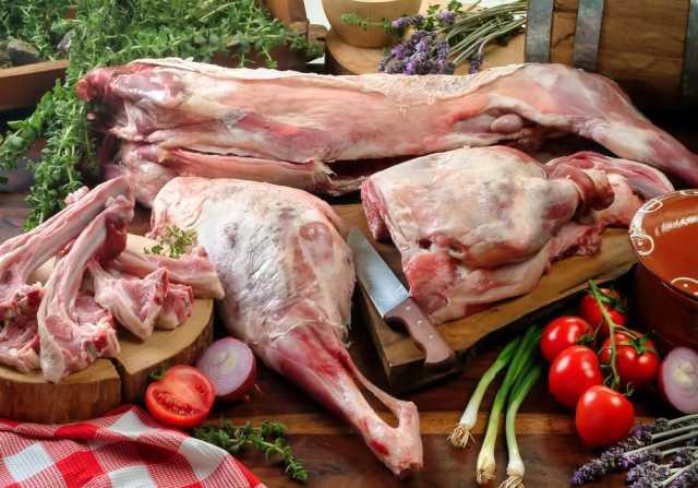 Продам: Предлагаем оптом мясо птицы, говядины, б