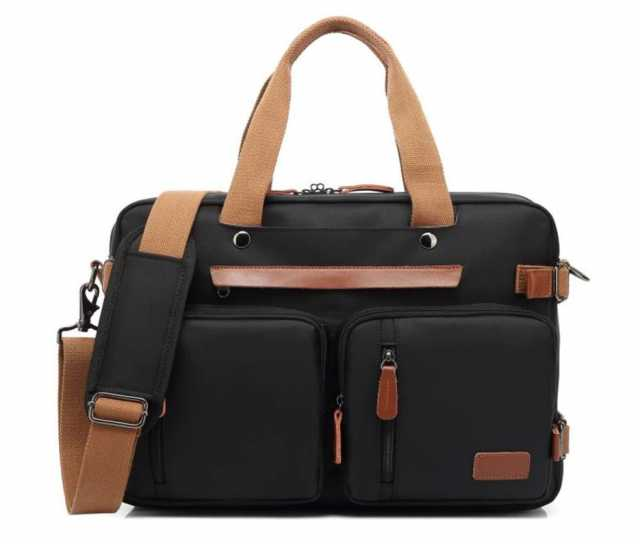 Продам: Сумка-рюкзак (трансформер)