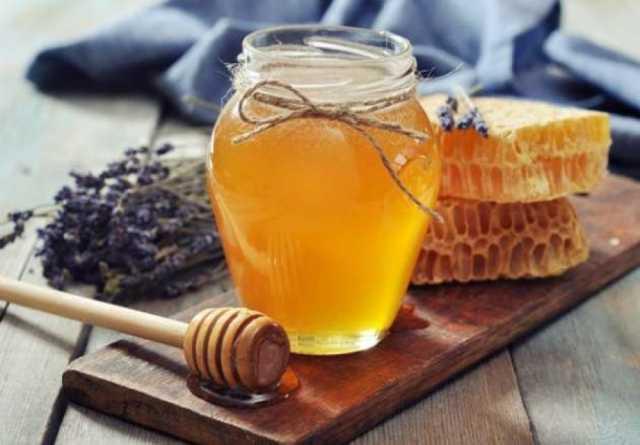 Продам: Мёд Разнотравье