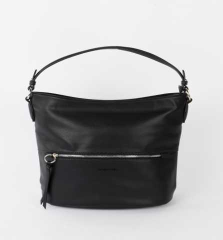 Продам: Женская сумка из экокожи