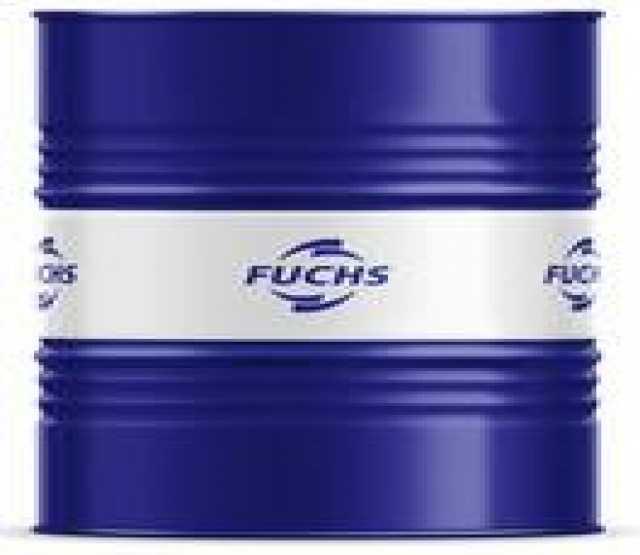 Продам: Гидравлическое масло FUCHS RENOLIN B 46