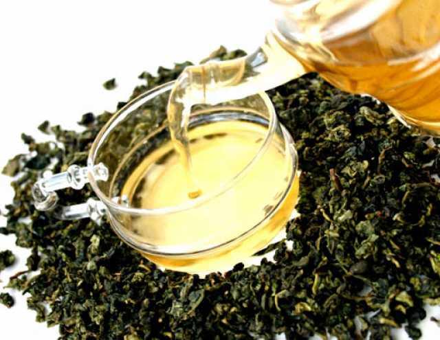 Продам: Китайский чай