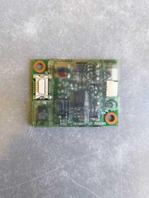 Продам: Модем для ноутбука T80M951.41 LF