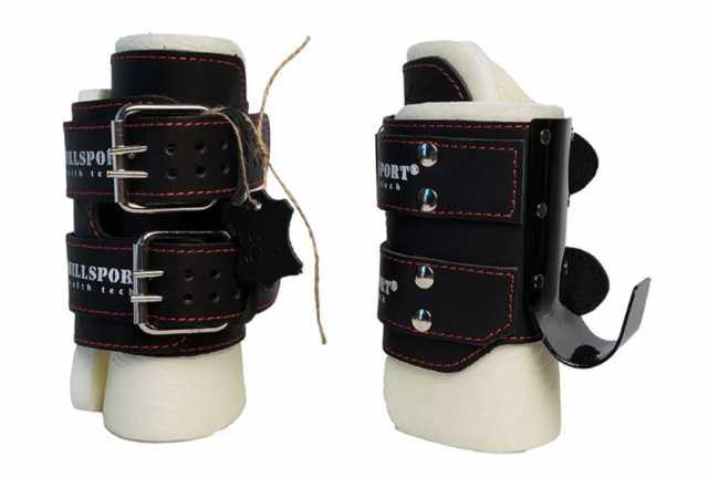 Продам: Гравитационные ботинки New Age