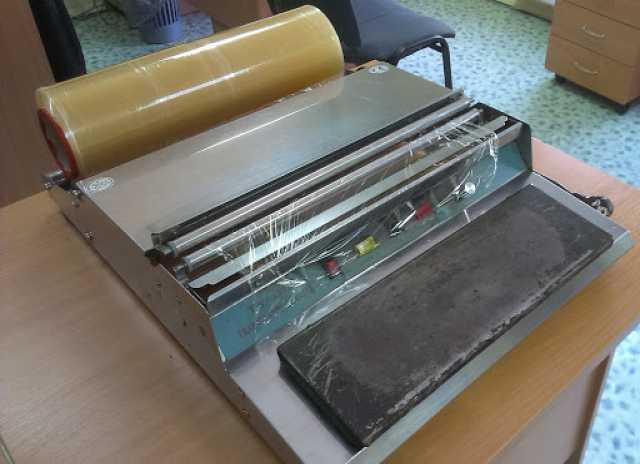Продам Горячий стол СТЦ-460